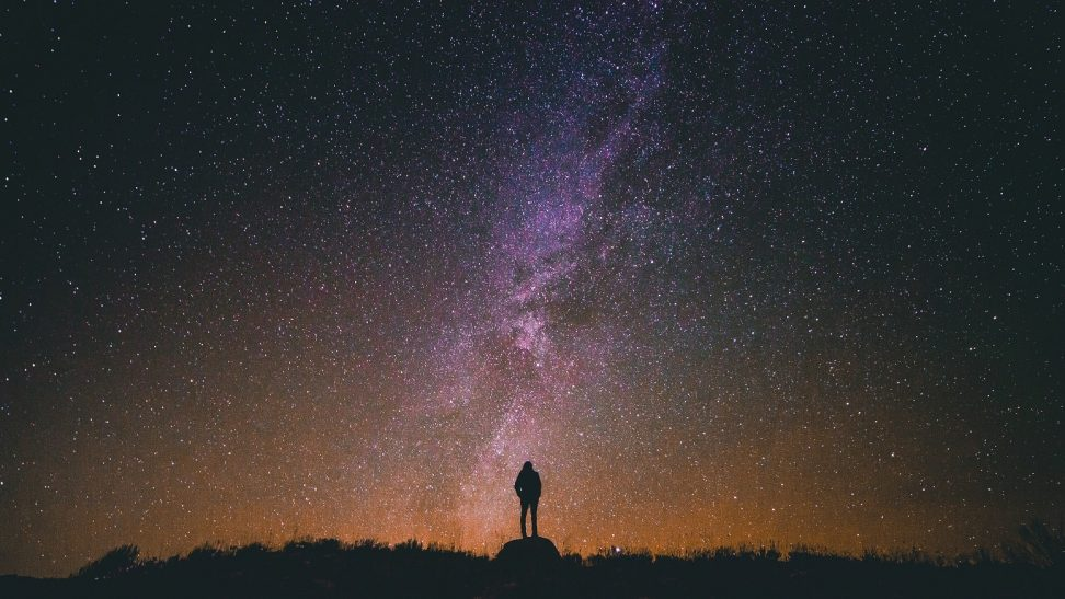 Sąmoningumas kas tai ir kokia jo reikšmė jūsų gyvenimui