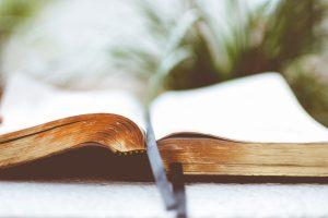 35 paprasti protingų žmonių patarimai
