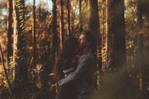Didžiausios santykių klaidos arba kaip išsaugoti gerus santykius