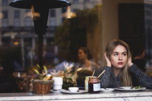 Intravertai. Kuo jie skiriasi nuo ekstravertų?