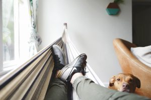 Ką veikti savaitgalį? Patarimai kaip įprasminti laisvadienius