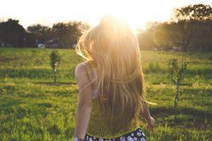 Kaip pakeisti savo gyvenimą? 20 patarimų geresniam gyvenimui