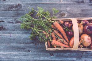 Super maistas - sveiki produktai jūsų kasdienėje mityboje