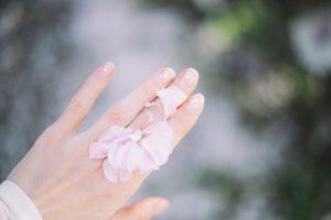 Odos šveitimas. Kodėl reikia šveisti odą ir kaip tai teisingai atlikti namuose