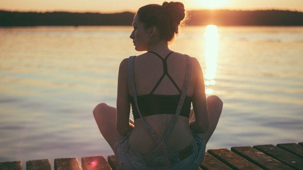 Sąmoningumas praktikavimo technikos ir pratimai
