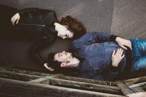 5 meilės etapai pasak santuokos ir šeimos konsultanto. Kodėl dauguma nepereina 3