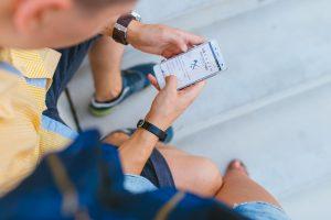 Tyrimai atskleidė socialiniai tinklai kenkia jūsų psichinei sveikatai
